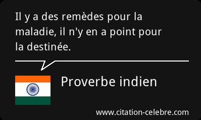 citation celebre Citati83