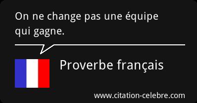 citation celebre Citati85