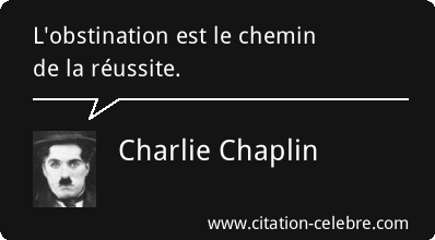 citation celebre Citati88