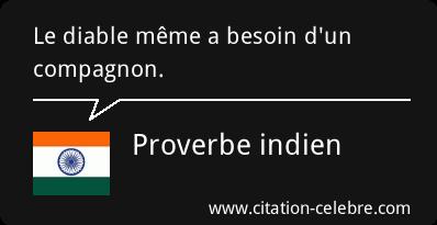 citation celebre Citati90