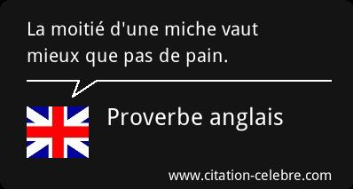 citation celebre Citati92