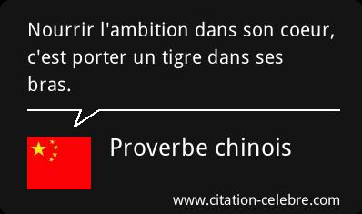 citation celebre Citati97