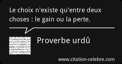 citation celebre Citati98