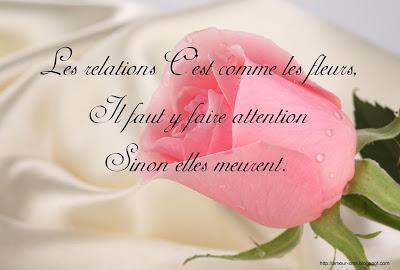 citation image Les_re10