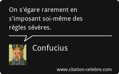 citation celebre Sans-t28