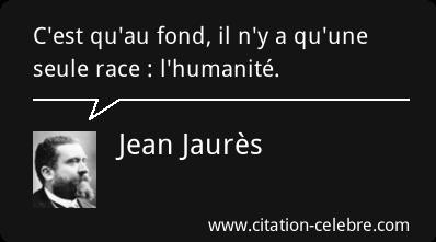 citation celebre Sans-t36