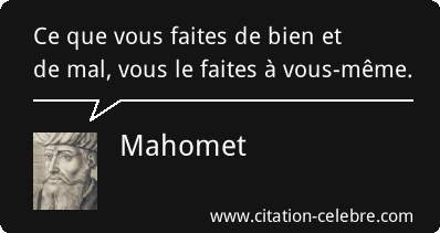 citation celebre Sans-t39