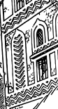 Alles nur geklaut... (Bekannte Motive & Inspirationen in One Piece) Fenste11
