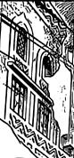 Alles nur geklaut... (Bekannte Motive & Inspirationen in One Piece) Fenste13