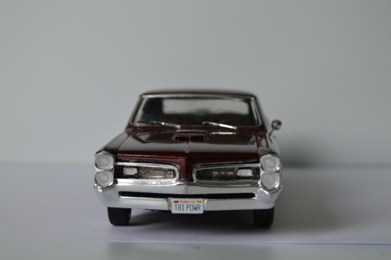 Pontiac GTO 66' - Page 2 Dsc_0513