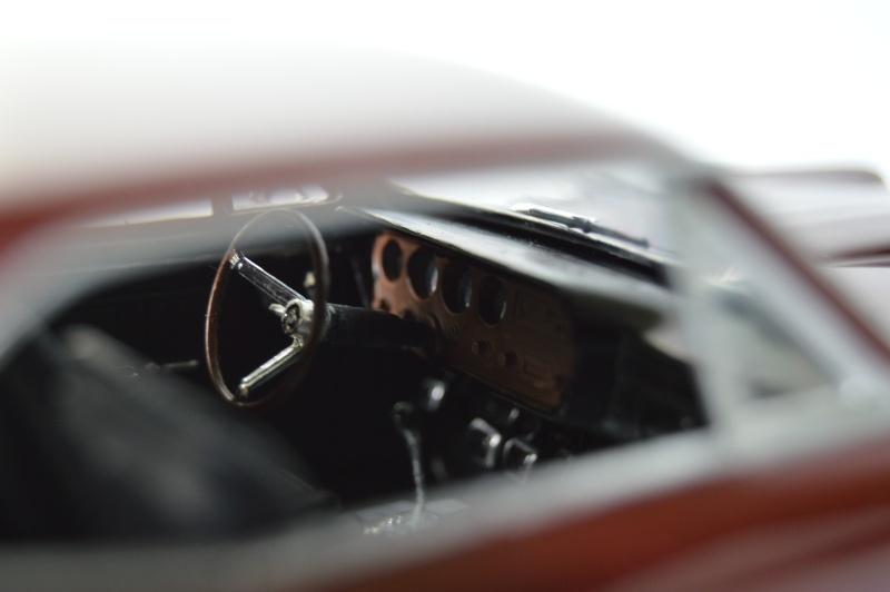 Pontiac GTO 66' - Page 2 Dsc_0514