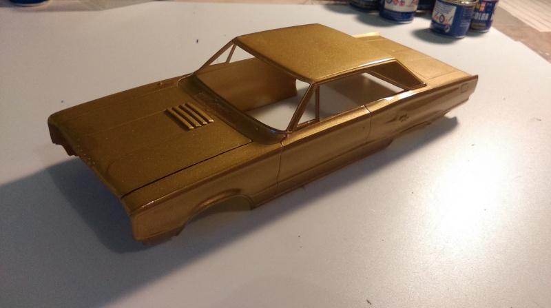 Dodge Coronet 1967 : Neokill Imag0224