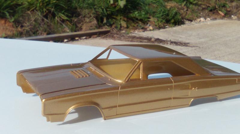 Dodge Coronet 1967 : Neokill Imag0232