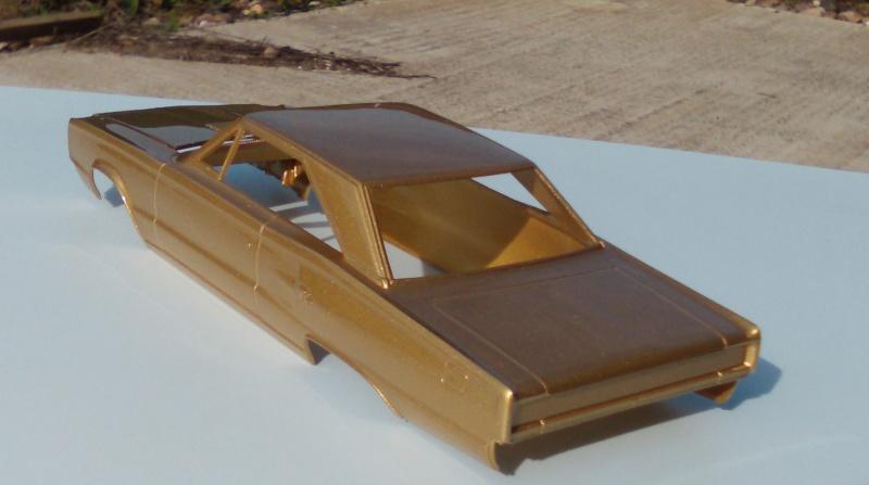 Dodge Coronet 1967 : Neokill Imag0233