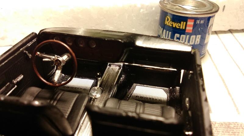 Pontiac GTO 66' - Page 2 Imag0244
