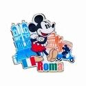 En attendant Noël... Notre séjour du 28 au 29 décembre pour vivre pour la première fois la magie de Noël Disney - Page 2 _3510
