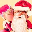 En attendant Noël... Notre séjour du 28 au 29 décembre pour vivre pour la première fois la magie de Noël Disney - Page 2 Ffbc7910