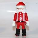 En attendant Noël... Notre séjour du 28 au 29 décembre pour vivre pour la première fois la magie de Noël Disney - Page 2 Playmo10