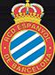 DESPACHOS DEL ESPANYOL