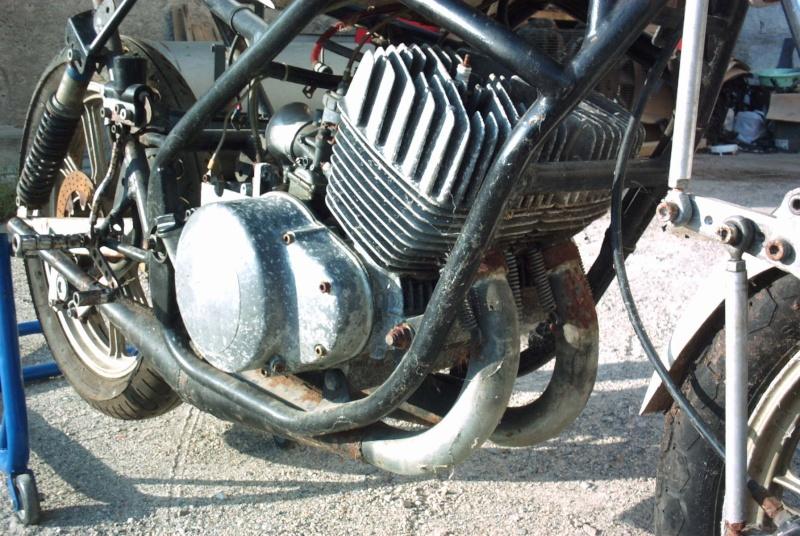 [Oldies] Recherche info sur cette 125 Motobecane Pict0012
