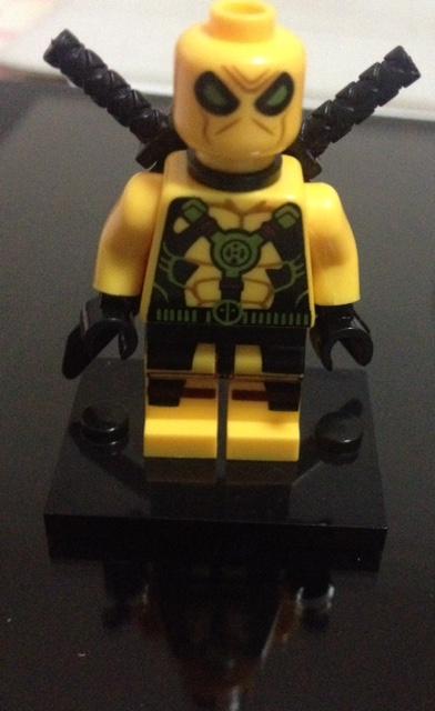 Réalisations en Lego Deadpo10