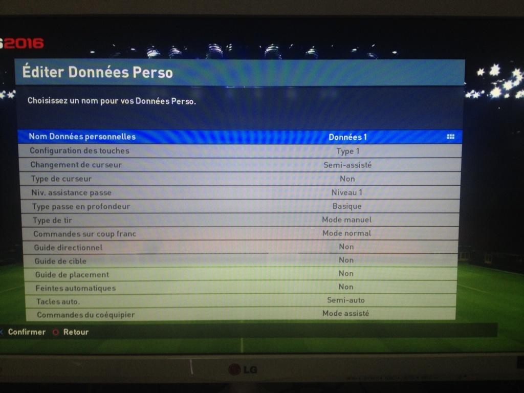 PES 2016 la simulation de foot Img_0710
