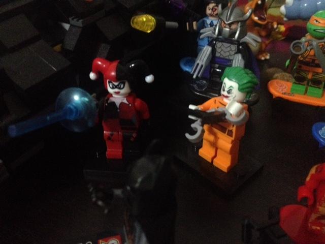 Réalisations en Lego Img_0811