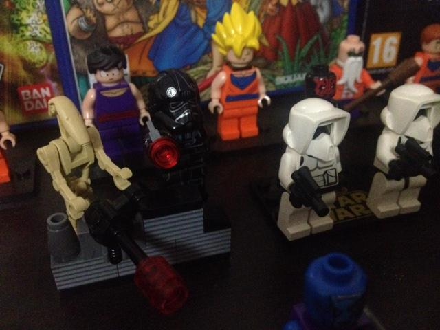 Réalisations en Lego Img_0812