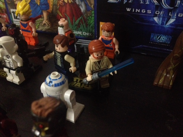 Réalisations en Lego Img_0813