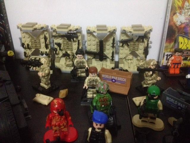 Réalisations en Lego Img_0814