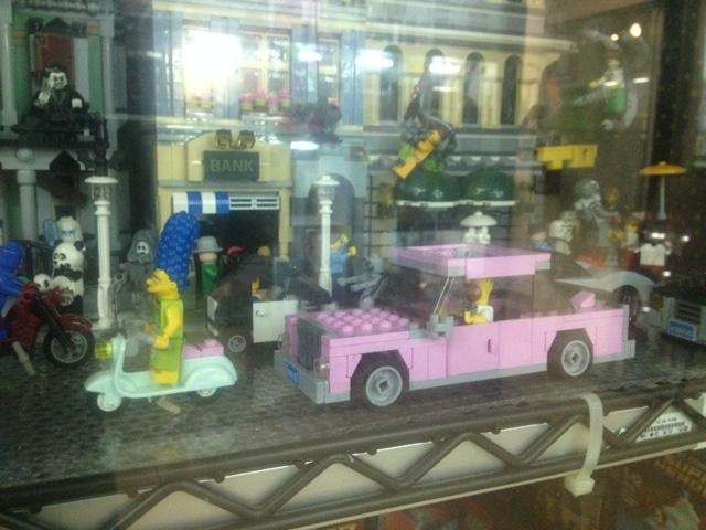 Réalisations en Lego Img_1211