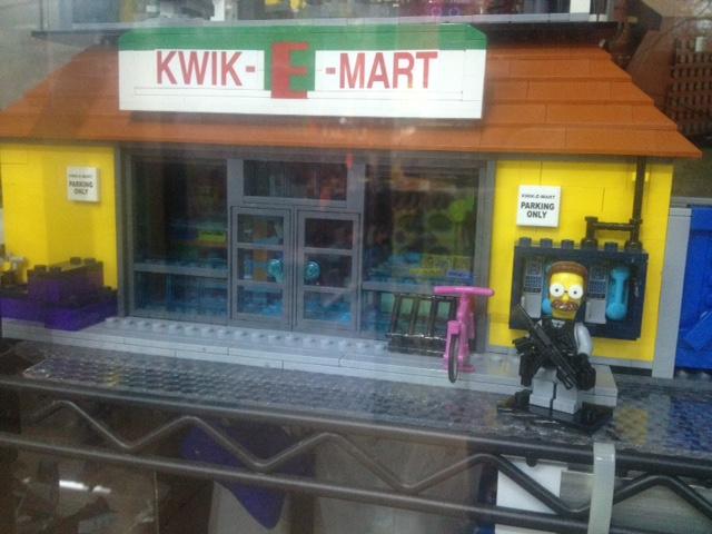 Réalisations en Lego Img_1212