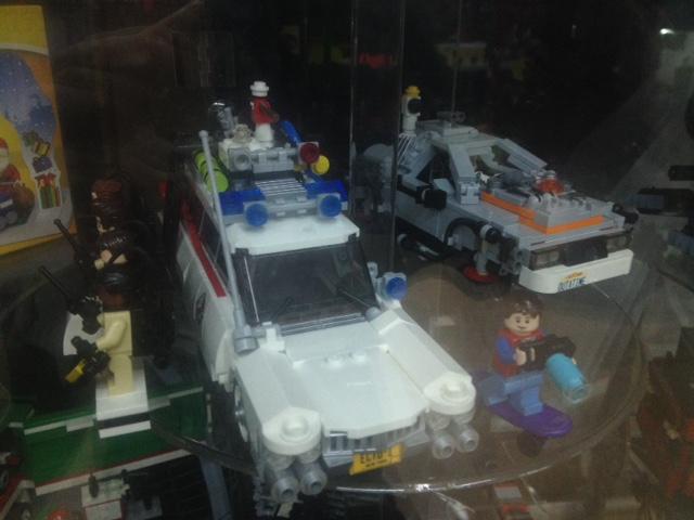 Réalisations en Lego Img_1215