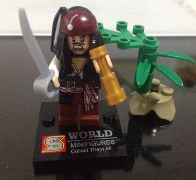 Réalisations en Lego Jack_s10
