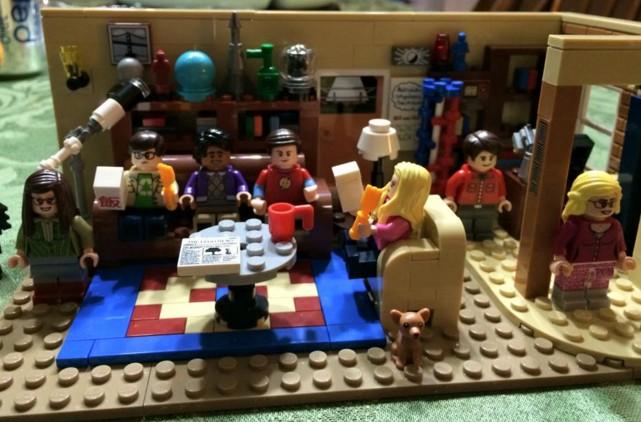 Réalisations en Lego Sugpqo10
