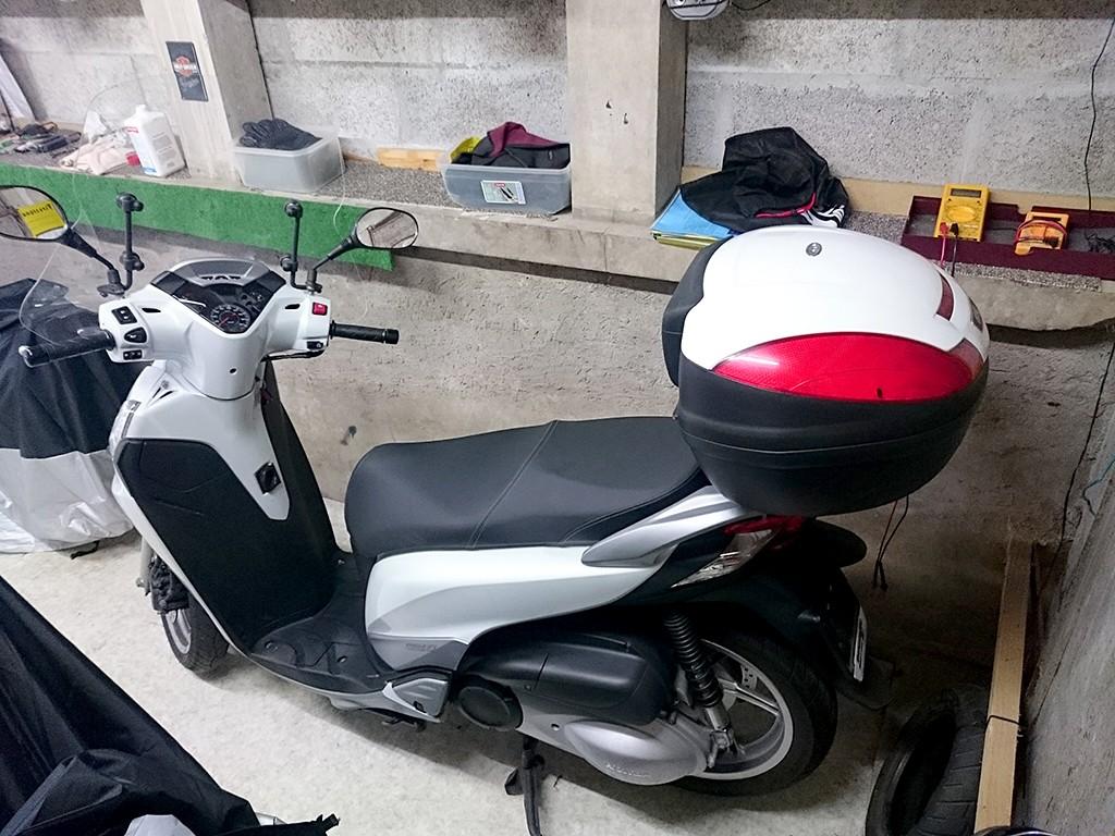 Un suisse, motard...et pourtant Dsc_0010