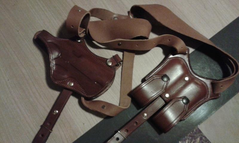 holster miami la sellerie du thymerais 20151110