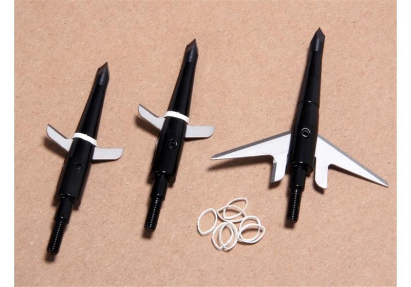 Help les archers : identification pointe de flèche  I-gran10