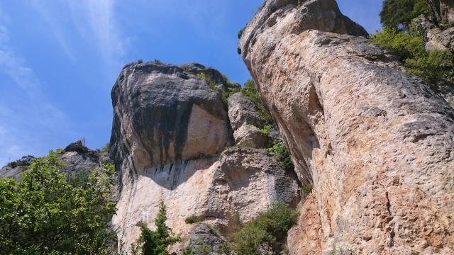 Gorges du Tarn Août 2015 Dsc_0012