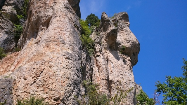 Gorges du Tarn Août 2015 Dsc_0013