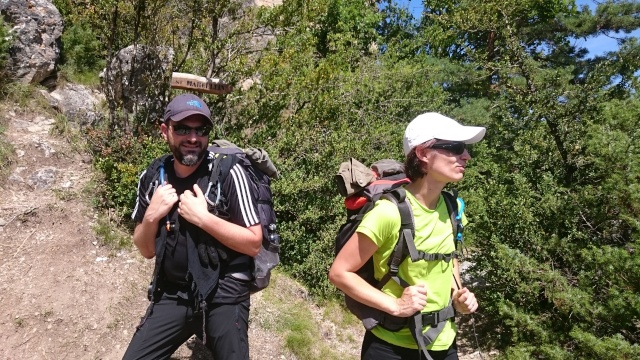 Gorges du Tarn Août 2015 Dsc_0014