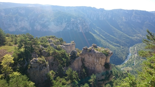 Gorges du Tarn Août 2015 Dsc_0015