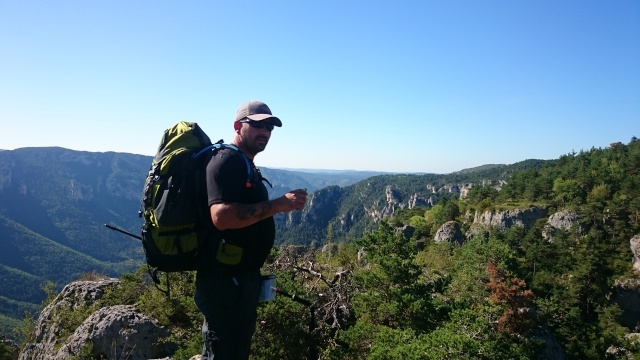 Gorges du Tarn Août 2015 Dsc_0016