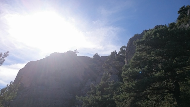 Gorges du Tarn Août 2015 Dsc_0017