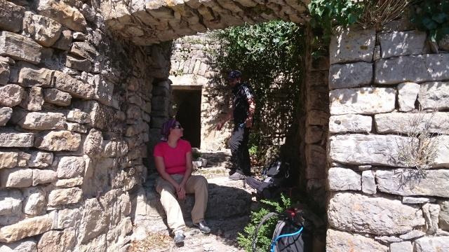 Gorges du Tarn Août 2015 Dsc_0019