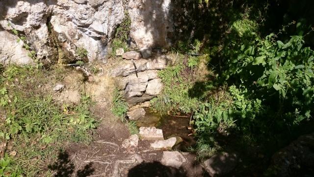 Gorges du Tarn Août 2015 Dsc_0020
