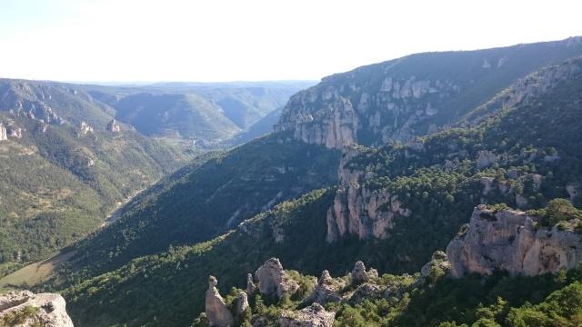 Gorges du Tarn Août 2015 Dsc_0024
