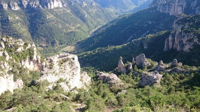 Gorges du Tarn Août 2015 Dsc_0025