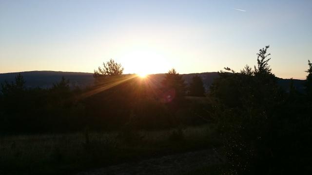 Gorges du Tarn Août 2015 Dsc_0116