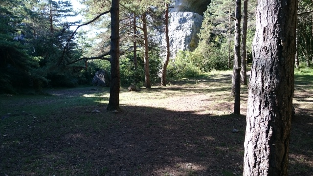 Gorges du Tarn Août 2015 Dsc_0119
